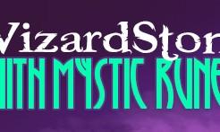 wizardset_0009_wizardstone-logo