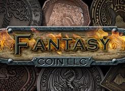 bana-fantasycoin