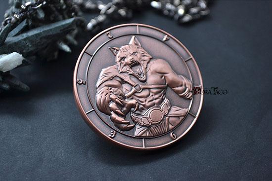 D6Werewolf-0